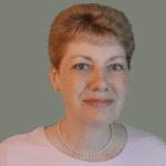 Judy Brooks - Contact TEdec