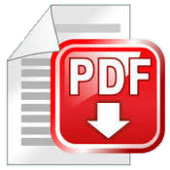 Download The PDF File