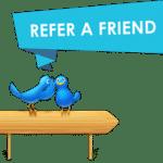 TEdec Refer A Friend